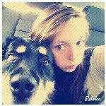 nora janssen - @nora_janssen1 - Instagram