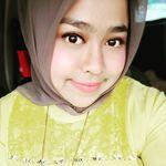 nora_keenan - @nora_keenan4 - Instagram