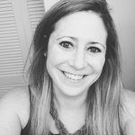 Nora Keenan - @norakeenie - Instagram