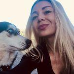 🌸 𝓝𝓸𝓻𝓪 𝓜𝓮𝓲𝓮𝓻🌸 - @nora_meier7_ - Instagram