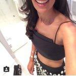 Noreen Goodwin - @norsgoodwin - Instagram