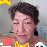 Norma Hollis - @normahollis2 - Instagram