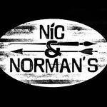 Nic & Norman's - @nicandnormans_official_page Verified Account - Instagram