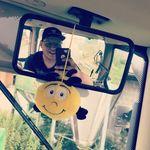 Norman Schäfer - @nrmn________ - Instagram