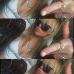 @odessa.paterson - Instagram