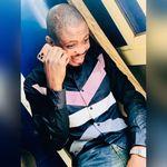 Opeyemi Oladejo Hope - @ola_hope_opeyemi - Instagram