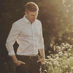 Ola Westin | Videographer - @filmbywestin - Instagram