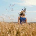 Ольга - @olga.currant - Instagram