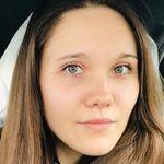 Olga Keenan - @_olga_keenan_ - Instagram
