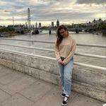 Olga shapiro - @olya_shapi - Instagram