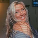 olive keenan - @_oliveanne - Instagram