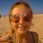 isabella olivia mcgill - @izzymcgill_ - Instagram