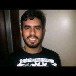 Oliver Urdaneta - @oliver_u7 - Instagram