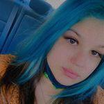 Olivia Baughman - @olivia.baughman - Instagram