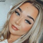 Olivia Fishwick - @oliviafishwick - Instagram