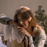 olivia - @oliviameade_ - Instagram