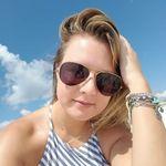 Olivia Payton - @oliviasvetich - Instagram