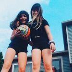 olivia._.payton - @olivia._payton - Instagram