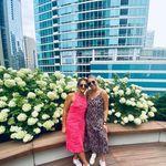 Olivia Sweeney - @olivia_payton - Instagram