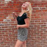 olivia purvis - @olivialynne_p_ - Instagram