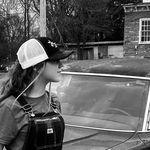 Olivia Rollins - @oliviarollins237 - Instagram