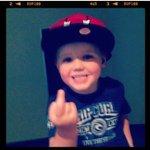 @ollie_hilton - Instagram
