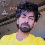 OMAR GAMEL ll عمر جميل - @24imr - Instagram