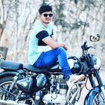 Omkar Shiyekar - @shiyekaromkar - Instagram