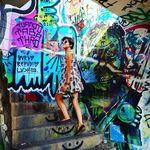 Ophélie Boussard-Phelipot - @boussardphelipot - Instagram