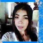 Ora Bright - @ora_bright - Instagram