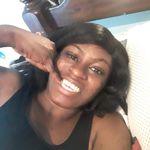 Sway Datbabie - @shatorafulton - Instagram
