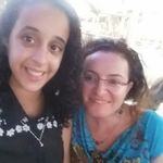 ora shapiro - @orashapiro - Instagram
