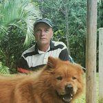 Oscar Scherer - @schereroscar - Instagram