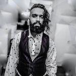 Oscar Castellino opera singer - @operawala - Instagram
