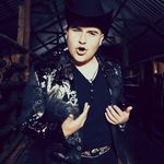 Oscar Correa - @oscar_singer - Instagram