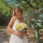 Paige Gleason - @paigegleasonn - Instagram
