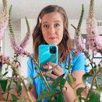 Paige Gleason - @_paigebgleason - Instagram