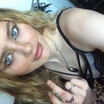 Paige Mcgregor - @xpaige_mcgregorx - Instagram