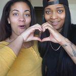 Domo and Crissy Fan Page ❤️ - @domoandcrissyyy2018 - Instagram