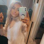 Paige Patterson - @paigexopatt - Instagram