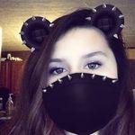 Paige Ratliff - @emily.paige83 - Instagram