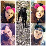 Paige Ratliff - @paige.ratliff.73 - Instagram