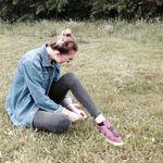 Paige Stockton - @paigecharlottephotography - Instagram