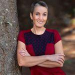 Pamela Fergusson RD PhD - @drpamela.rd - Instagram