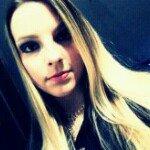 Pâmela Scherer - @pamescherer - Instagram