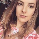 Pâmela Scherer - @schererpame - Instagram