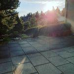 Siegfried Merz - @corvey_parker - Instagram