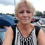Patricia Sargent - @patricia.sargent.3517 - Instagram