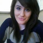 Patrica Shapiro - @uoutintell - Instagram