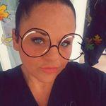 Patrice Curran - @patrice_curran - Instagram